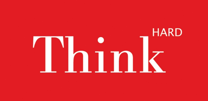 Thinkhard logo that works copy 2.jpg