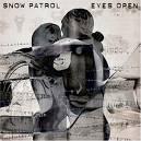 snow-patrol.jpg