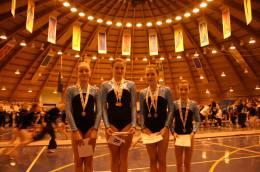 team-medal.jpg