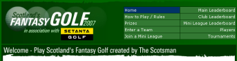 scotlands-fantasy-golf_1182682928281.png