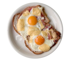 ist2_178117_ham_and_eggs.jpg