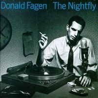 200px-donald_fagen_-_the_nightfly.jpg