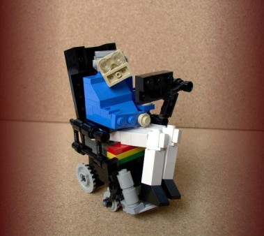 lego-stephen-hawking.jpg