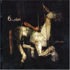 riot-album-cover.jpg