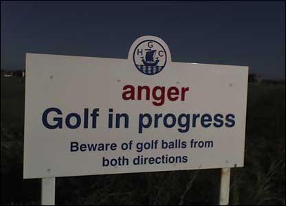 anger-golf.jpg