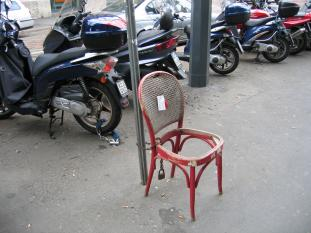 milan-chair.jpg
