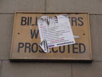 bill-posters.jpg