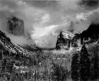 ansel-adams-1942-yosemite-valley-clearing-winterstorm.jpg