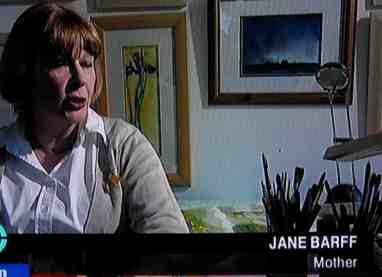 jane-barff.jpg