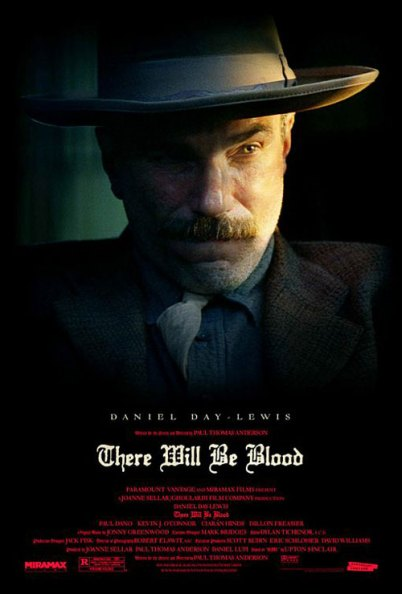 there_will_be_blood_poster2.jpg