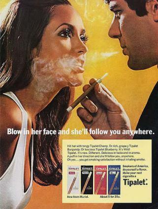 tipalet-cigarettes.jpg