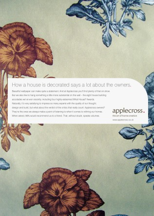 applecross_awards_ad_-copy-copy.jpg