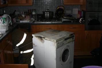 firey-washing-macjhine.jpg