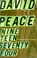 peace_nineteenseventyfour.jpg