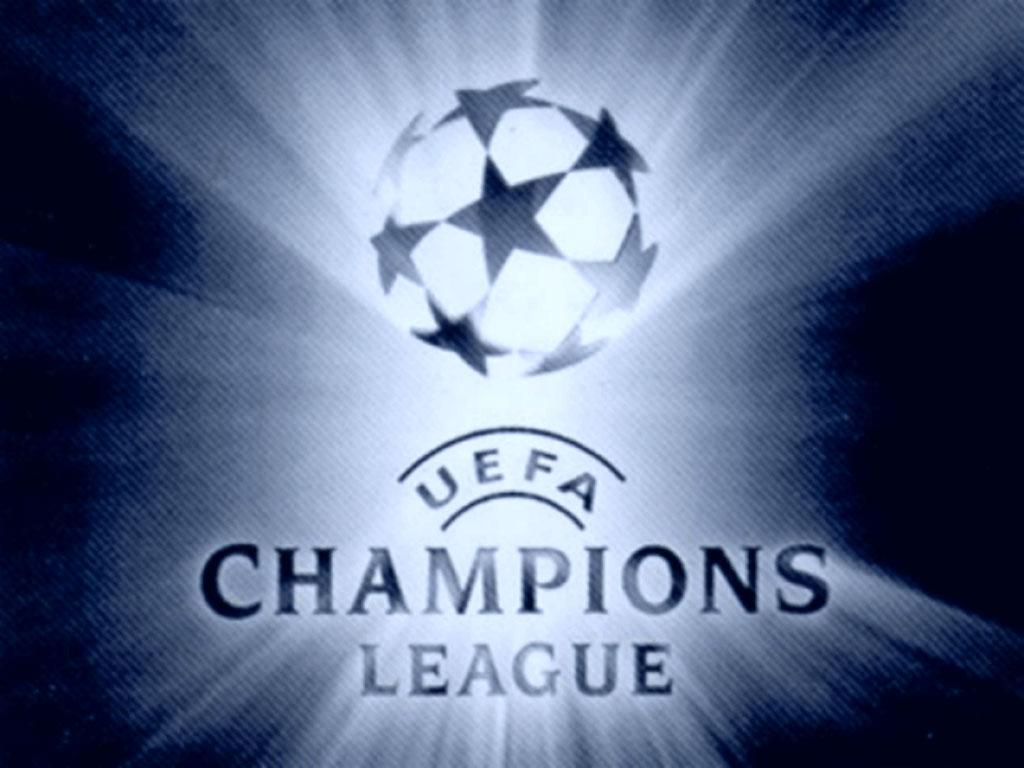 ¤ô§ô---CouPe.Pro6.---ô§ô¤ Champions-league-2