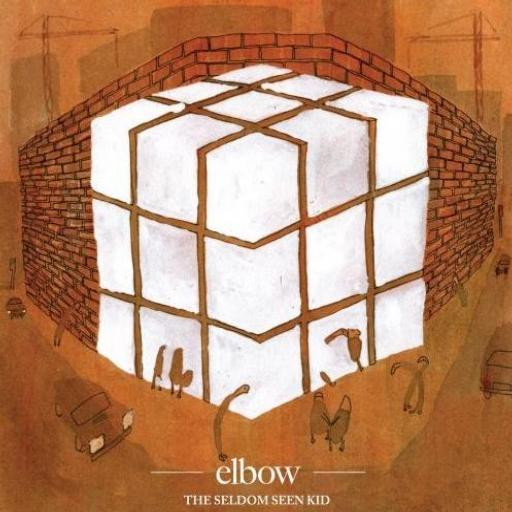 http://markgorman.files.wordpress.com/2008/07/elbow_-_the_seldom_seen_kid.jpg