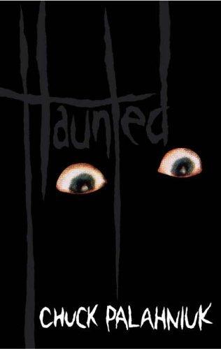 haunted2-775890