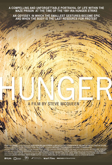 hunger_big