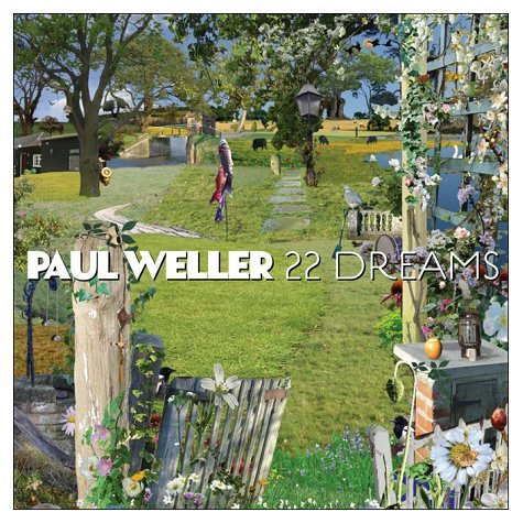 paul-weller-22-dreams-4337311