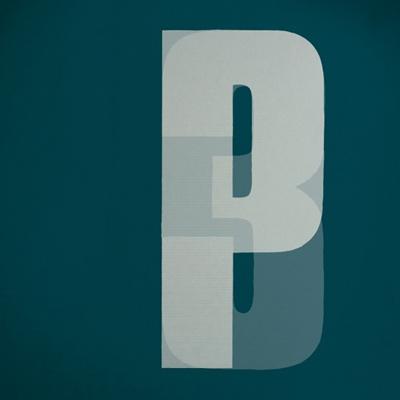 portishead-third