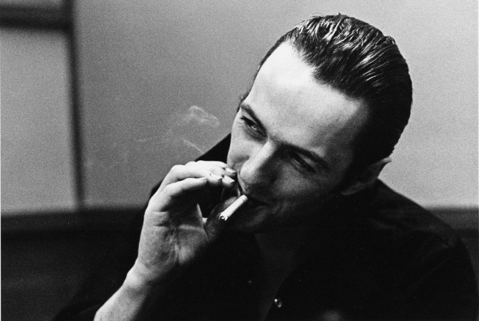 joe-strummer-the-future-is-unwritten-joe-strummer-the-future-is-unwritten-7-g