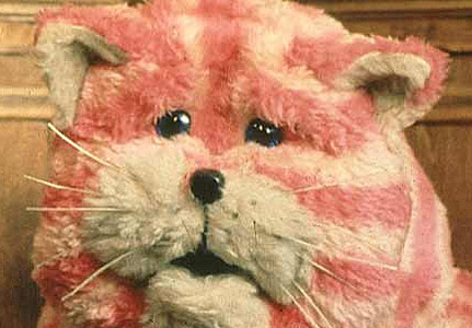 kids-bagpuss