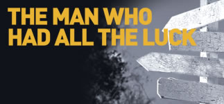 medium_banner_themanwho