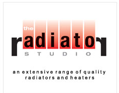 designer-central-heating-radiators_1233492241114