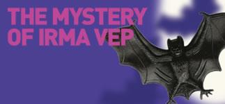 medium_banner_irmavep