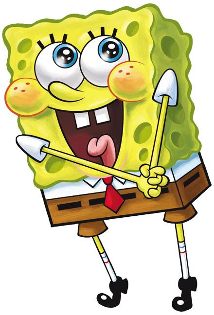 spongebob-squarepants-p35