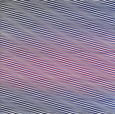 bridget_riley_cataract_3_1967_pva_on_canvas_87x87_3-4