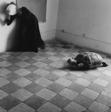 1238849109_Francesca-Woodman---Yet-Another-Leaden-Sky-Rome-Italy-1977-78-[I143.1]-WEB