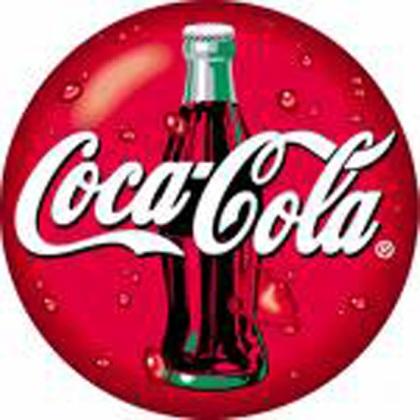 coke_circle_logo