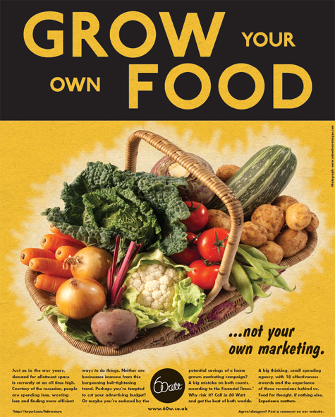 Grow-your-own-new work version