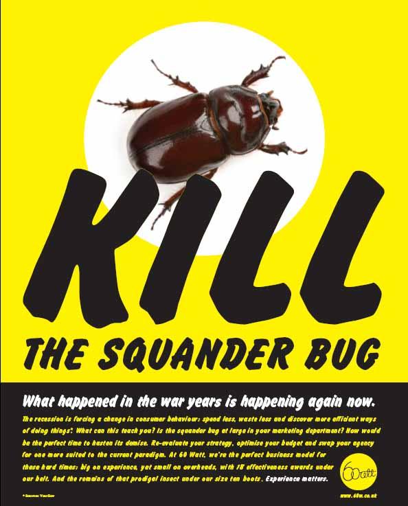 squander-bug-hi-res