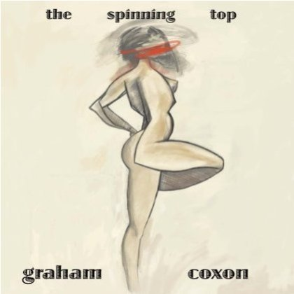 Graham-Coxon-The-Spinning-Top-468440