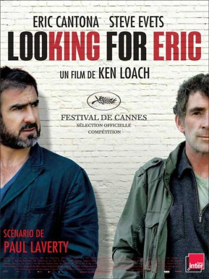 looking_for_eric_affiche_fran__aise