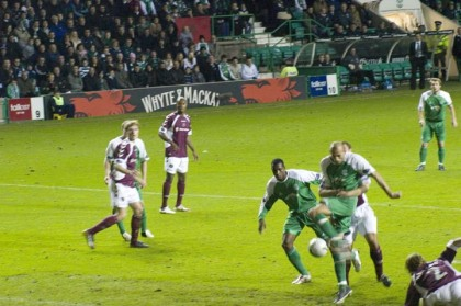 Hearts_vs._Hibs