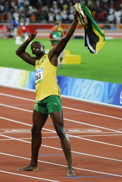 http://markgorman.files.wordpress.com/2009/08/usain_bolt.jpg