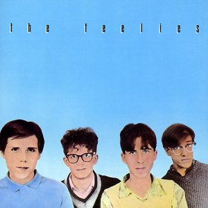 the-feelies-crazy-rhythms