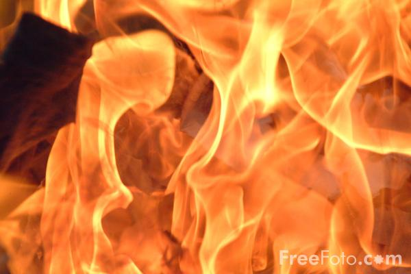 33_15_10---Fire-Flame-Texture_web