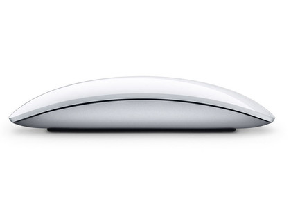 apple-magic-mouse_1-420-90
