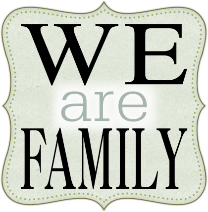 We+are+Family-1