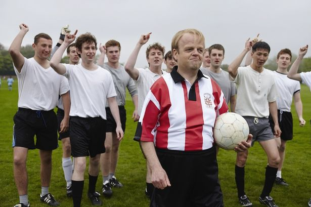 Toby-Jones-in-Marvellous