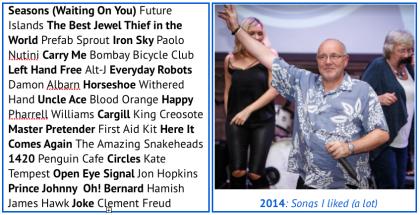 Screen Shot 2014-12-06 at 15.39.27