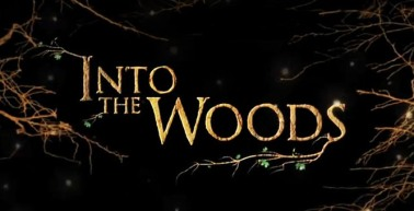 INTO-THE-WOODS-DEAREST-GEEKS-OF-EARTH-11