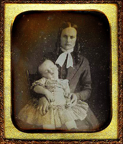 mother252520and252520post252520mortem252520child