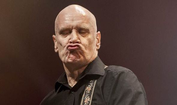 Wilko-Johnson-is-playing-again-530314.jpg