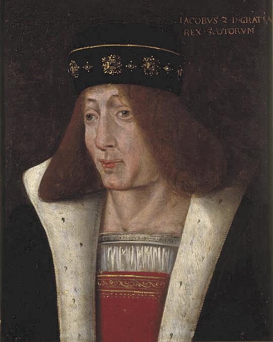 James_II_of_Scotland_17th_century.jpg