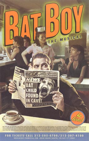 Bat_Boy_Original_off_Broadway_Poster.jpg